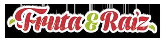 Fruta e Raiz – Sucos Funcionais e Detox – (62) 98480 1200